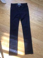 YvesSaintLaurent джинсы