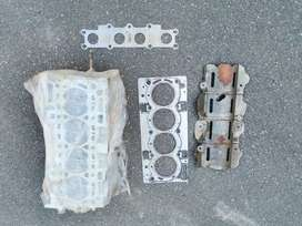 2014 Ford Fiesta ST engine parts for sale