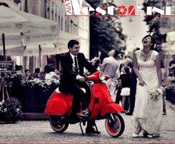 Фотограф на Ваш праздник, свадьба, д.р., христины, девишник ...