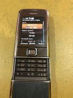 Nokia 8800 saphire