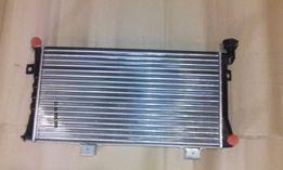 Радиатор(основной) охлаждения ВАЗ 21213,21214 НИВА Тайга