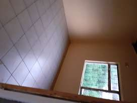 Outbuilding kwaDabeka D with bathroom share R1600 for single person