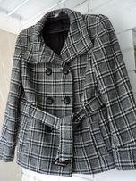 Шикарная куртка размер 50-52
