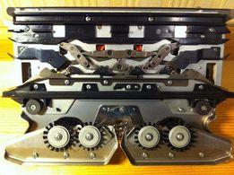 Вязальную машинку Toyota KS858