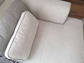 Brand new Grafton Everest Day Bed for sale
