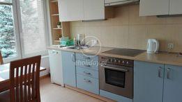 Apartament 4-osobowy. 150m do morza.Blisko Sopot Opener wolny.