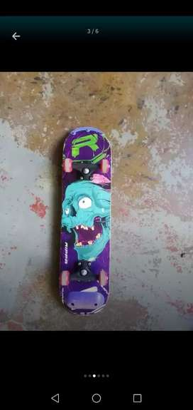 Scateboards for sale 2