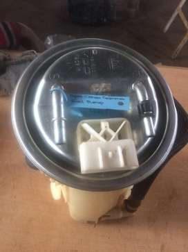 Opel Corsa 1.7 DTI fuel pump for sale