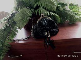 Женские сумочки кроссбоди.