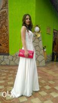 Випускне(вечірнє)плаття