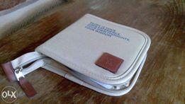 CD-холдер (1)