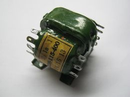 Трансформатор ТПП 226-115-400