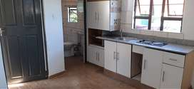 2BEDROOM OUTSIDEBUILDING TO LET IN UMBILO