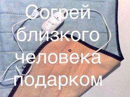 Yasam- термо простынь с подогревом (электроодеяло) ТУРЦИЯ, КАЧЕСТВО