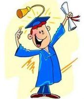 Курсовые - дипломные работы