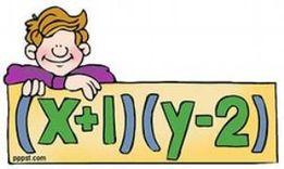 Репетитор по математике 4-6 класс, алгебра -7 класс. Домашнее обучение