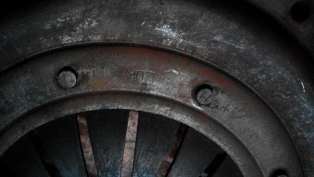 сцепление Опель(OPEL) Шостка - изображение 4
