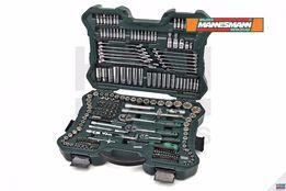Профессиональный инструмент,набор,ключи на СТO,Mannesmann Германия!
