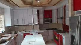 Lsm property group projects offers