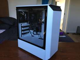 BRAND NEW gaming pc for sale!!