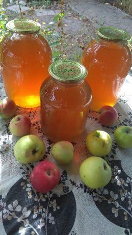 Яблочный сок 25грн.л. Томатный сок 25грн. л. Помидоры - 60грн. 3х.л.б