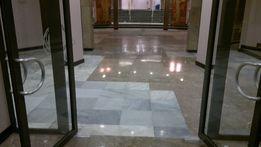 Renowacja Szlifowanie Marmuru, Lastryko, Granitu, Kamienia, terrazzo