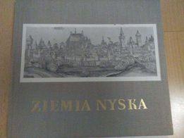 Ziemia Nyska - album