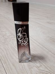 Пустой флакон от оригинальных Givenchy very irresistible 75 ml