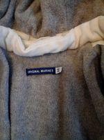 Продам осіню курточку для дівчинки + подарок