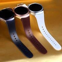 Smart Watch KingWear KW18 (Sim-карта, MicroSD) Смарт часы,Умные часы
