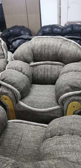 GOMA GOMA SOFA on special only 5000