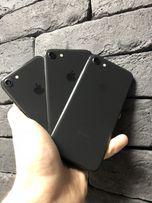 Apple iPhone 8 64 gb Space Gray Neverlock ИДЕАЛЫ С ГАРАНТИЕЙ магазина!