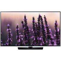 Телевизор Samsung UE40H5500AK разборка