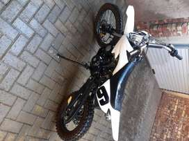 110 cc bike for sale