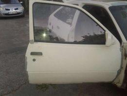 Двери, гранаты, кузов,крыша,стойки,салон, Опель Кадет, Opel kadett.