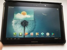Samsung galaxy tab2,10.1 с 3G(флешка в подарок)