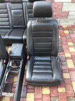 Таурег салон / фари / крилья Volkswagen Touareg Passat b6 молдинг