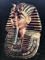 """Коврик в детскую """"Фараон"""" 120х155 см новый пр-во Египет"""