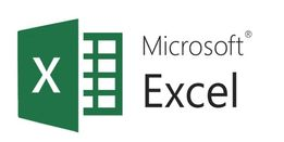 Помощь с Excel, макросы VBA. Вскрытие закрытого кода