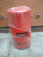 Топливный фильтр BF7922