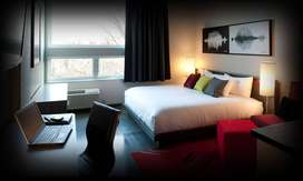 Student Accommodation in Durban