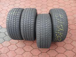 235\45\18 98V Bridgestone
