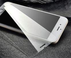 iPhone 8 + szkło hartowane 9H i etui