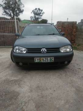 Power steering, aircon, Electric windows