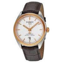 Часы Tissot PR100