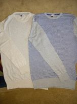 Barbour Beacon свитер