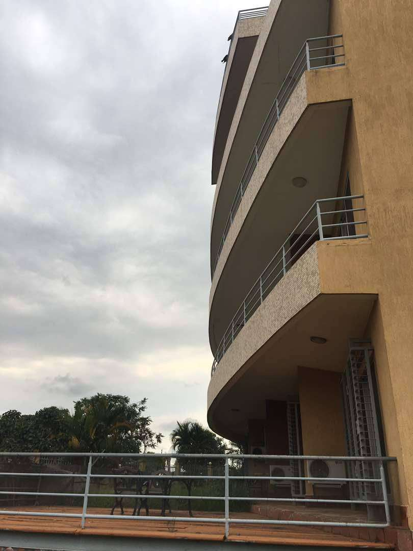 House to let in Mwanza 0