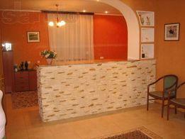 Продается дом на Белосарайской косе