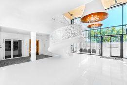 Mielno Dune B - Piękny Apartament w super Kompleksie - nocleg/wakacje