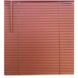Blinds . R70 New !!!